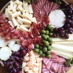 Eat-More-Cheese-Belfast-Maine-platter
