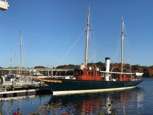 Front-Street-Shipyard-Belfast-Maine-02