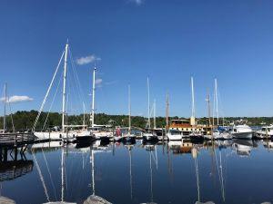 Front-Street-Shipyard-Belfast-Maine-04