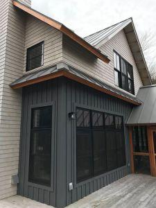 K-Construction-Belfast-Maine-05