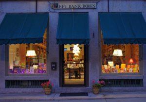 Left-Bank-Books-Belfast-Maine-Facade
