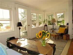 Maine-Country-and-Coast-Real-Estate-Belfast-Maine-03