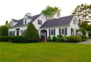 Maine-Country-and-Coast-Real-Estate-Belfast-Maine-05