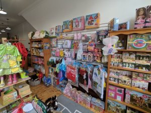 Out-on-a-Whimsey-Toys-Belfast-Maine-02