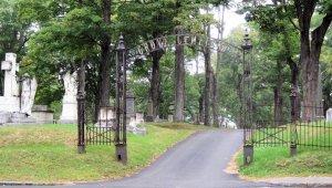 Belfast-Maine-Grove-Cimetery-tempo-00