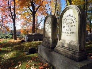Belfast-Maine-Grove-Cimetery-tempo-03