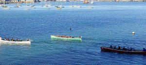 come-boating-belfast-maine-00