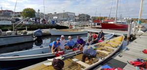 come-boating-belfast-maine-01