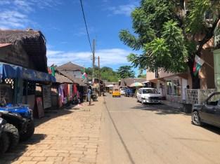 Madagaskar Nosy Be 4
