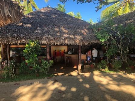 Madagaskar Nosy Komba 6