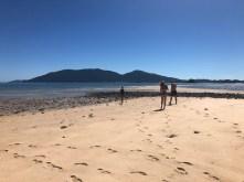 Madagaskar Nosy Komba Vistrip 6