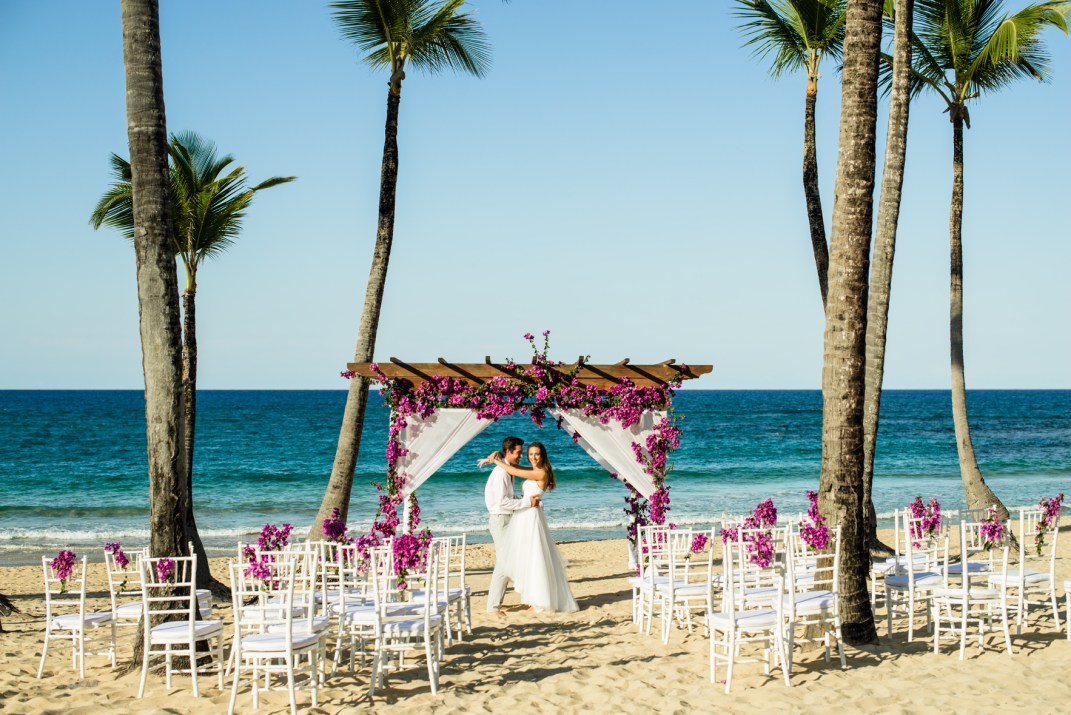 All-Inclusive-Resorts-Dominican-Republic-Punta-Cana-Adult-Only-Excellence-Punta-Cana-Wedding-1