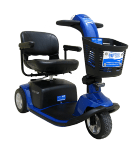 Accessible-Travel-Our-Travel-Team-heavy-duty-Scooter