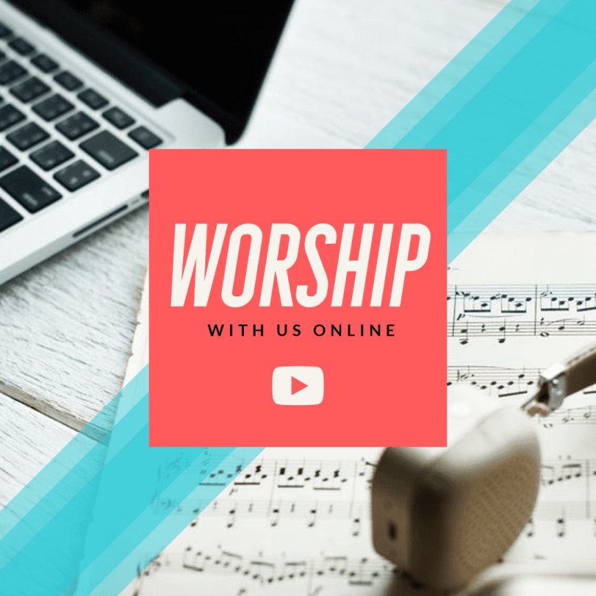 https://ourtrinityfamily.com/streaming/