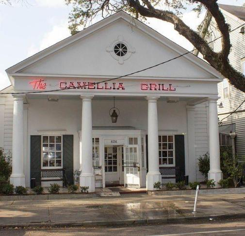 Camellian grill.image