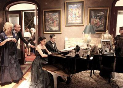 performance_piano3-1