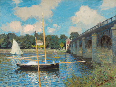 cultur_monet_the-bridge-at-argenteuil