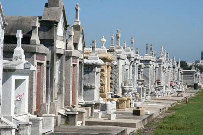 no_cemetery