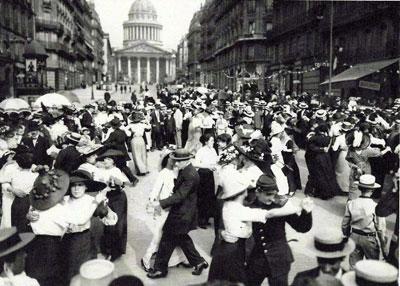 tango2_milonga-en-avenida-de-mayo