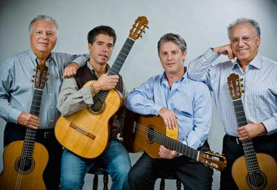 guitar_romeros_markjohnson