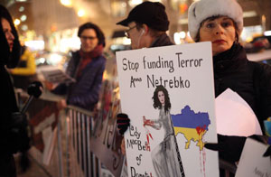 usa_protest_netrebko