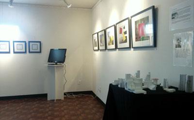 rcc_exhibit-1