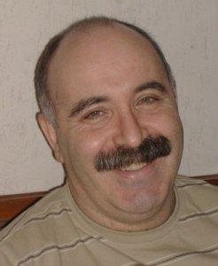volodarsky