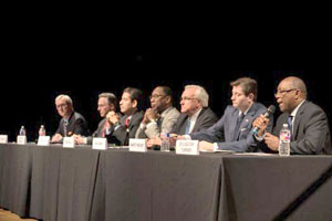 houston_mayoral_forum_arts