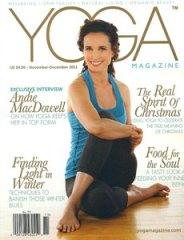 yoga_mcdowell