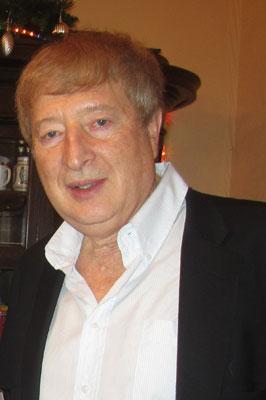 lozansky