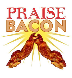 us_funny_church_of_bacon