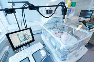 sa_monitoring_babies
