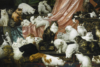 weird_us_sothebys-cat-painting