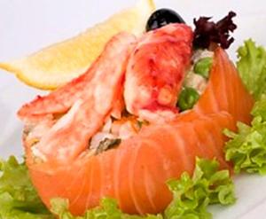 salad_salmon1