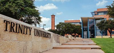 sa_trinity-campus
