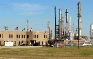 houston_refinery