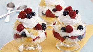 resipe_dessert2