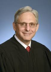usa_judge