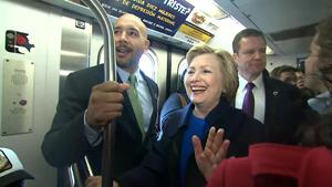 usa_clinton_subway