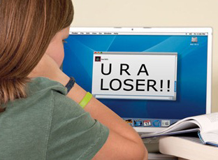 texas_cyber-bullying