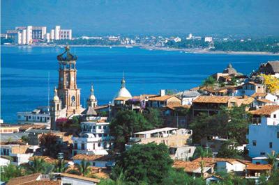 mexico_puerto-vallarta