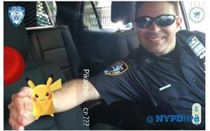 pokemon__police