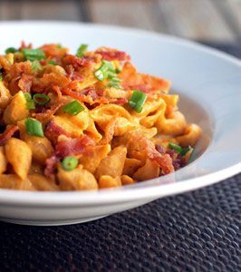 resipe_pumpkin-pasta