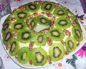 food_salad2