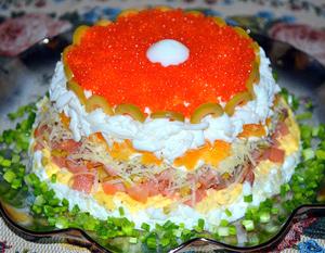 food_salad3