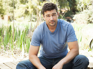 celeb_texas_kyle_chandler