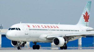dallas_air_canada