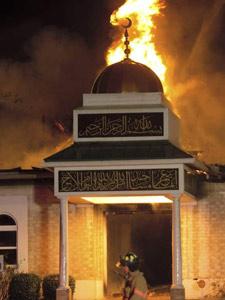 texas_mosque