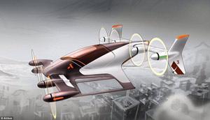 usa_flying_car