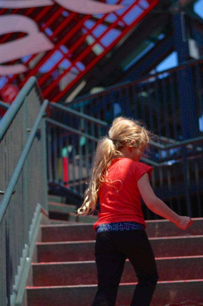 jennifer-latch-our-urban-playground